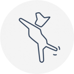 jumping_behaviour